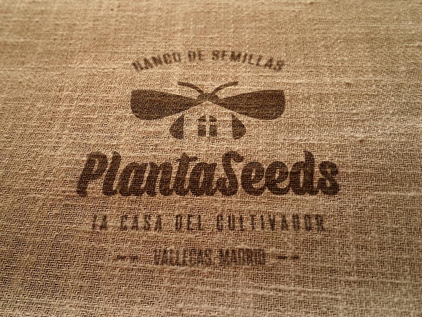 plantaseeds02