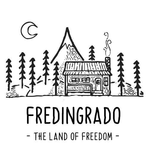 FREDINGRADO02