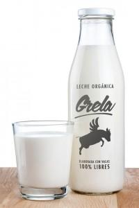 Grela_Milk