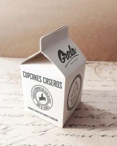 Grela_cupcake