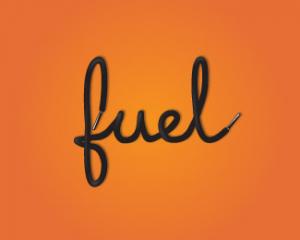 fuel-fitness-typographic-logo-inspiration