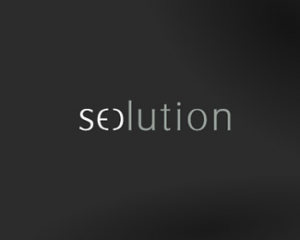 seolution-typographic-logo-inspiration
