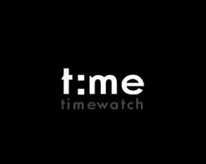 time-watch-typographic-logo-inspiration