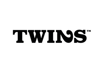 twins-typographic-logo-inspiration