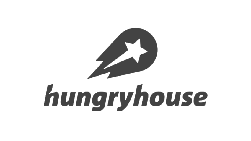 hungryhouse-logo