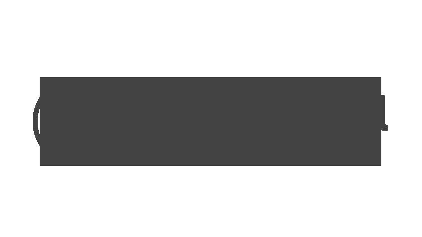 intermundial-logo