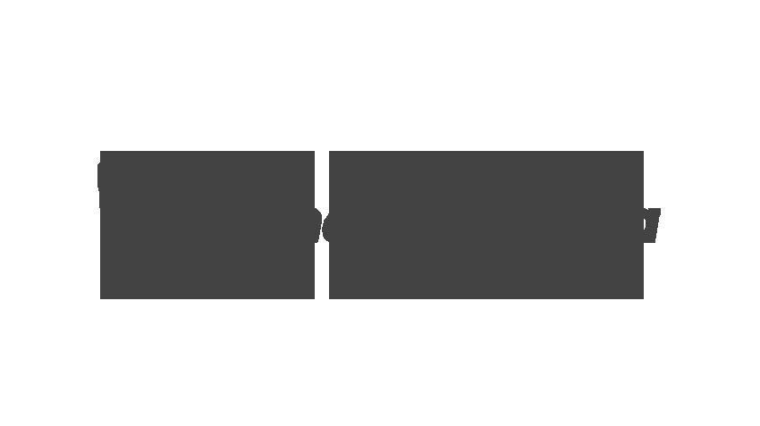 laneraroja-logo