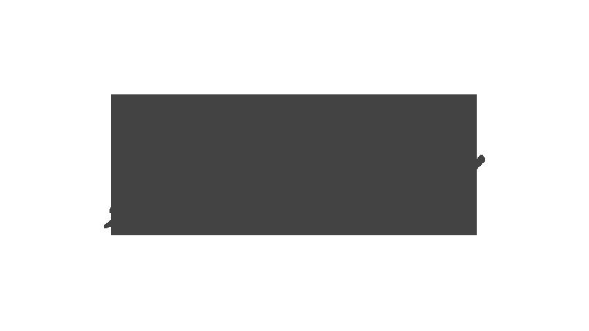 radler-logo