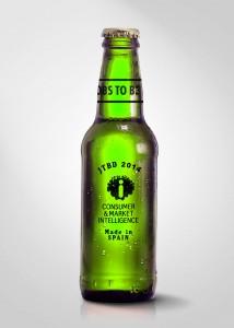 HeinekenCMI02