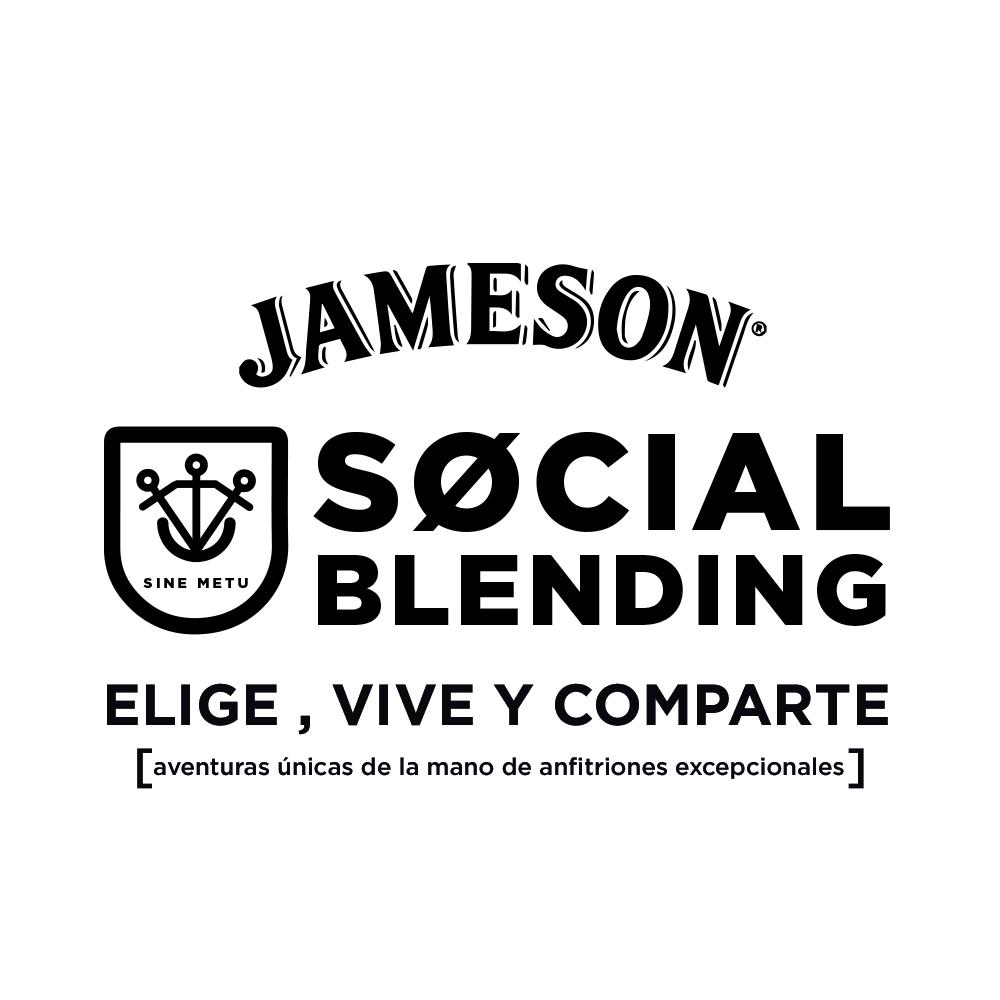 logo01-03