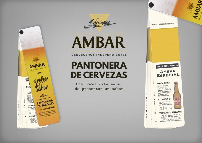 AMBAR_Pantonera_de_sabores