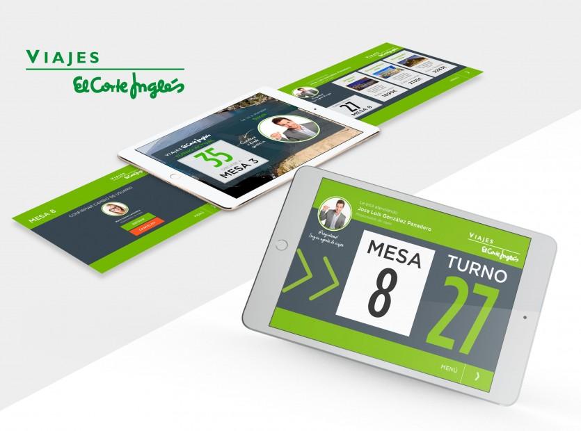 ECIviajesapp-tablet-min