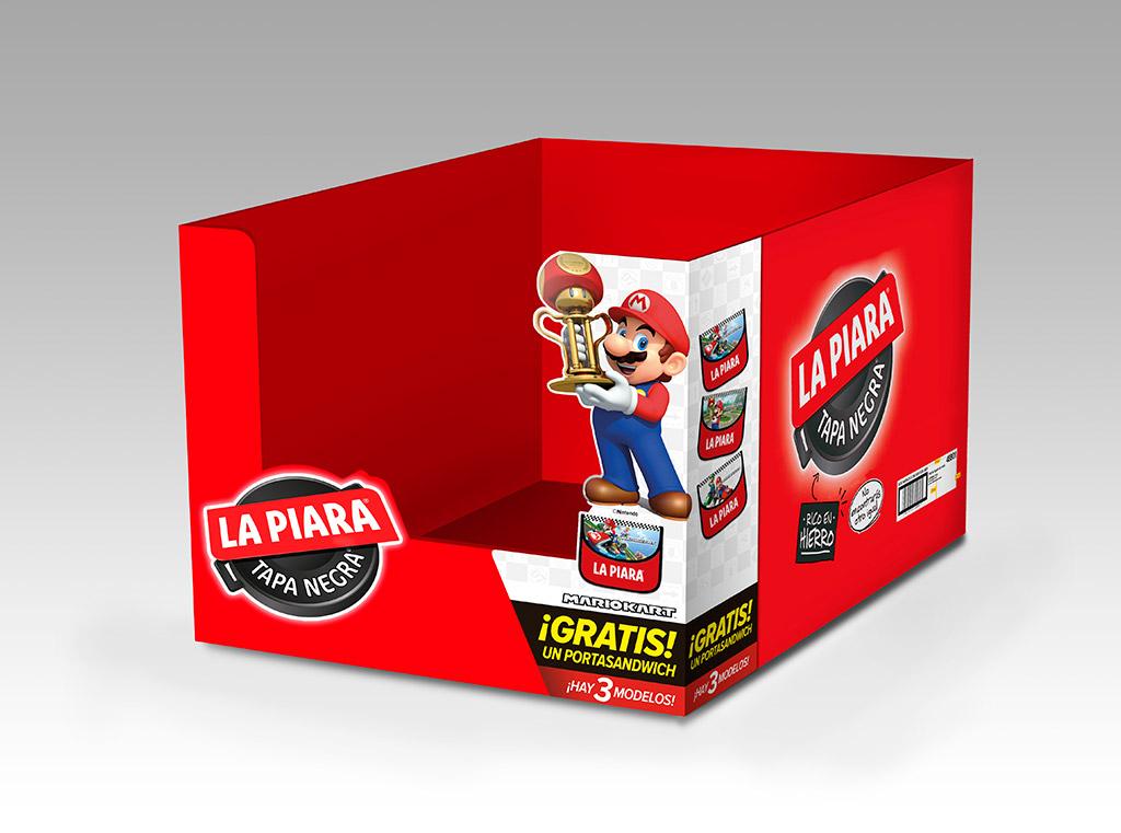 Lapiara01