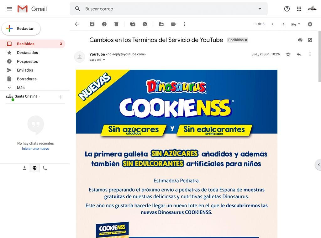 cuentara-emailing01