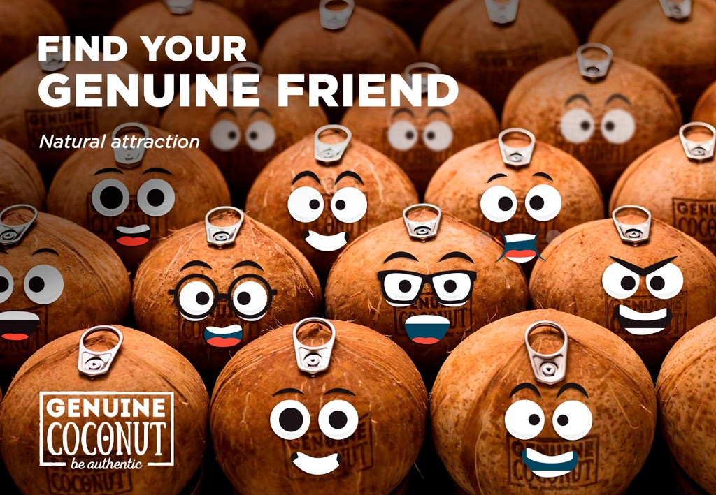 genuinecoconut03