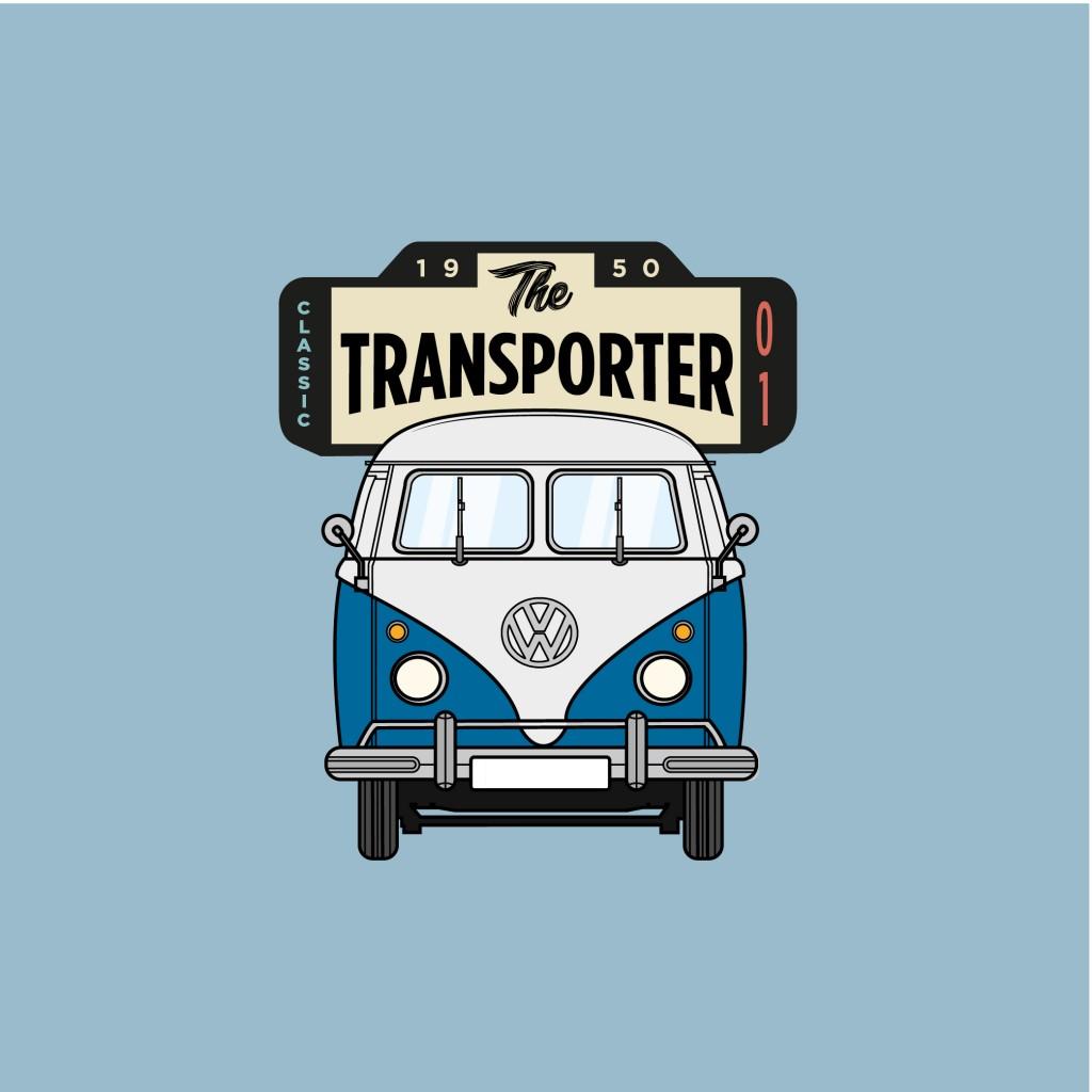 01-transporter-04