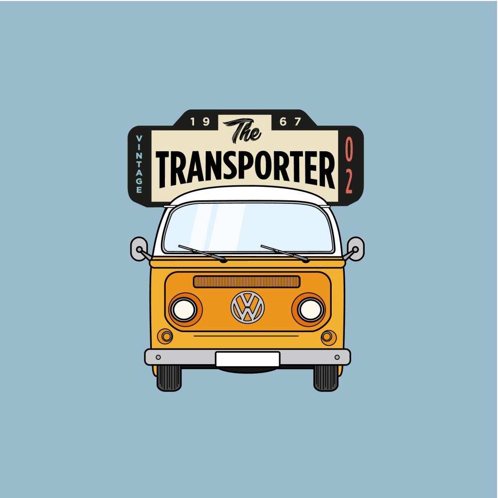 02-transporter-05