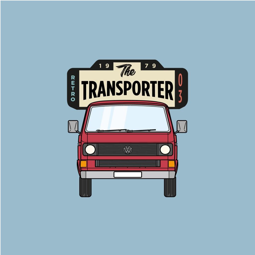 03-transporter-06