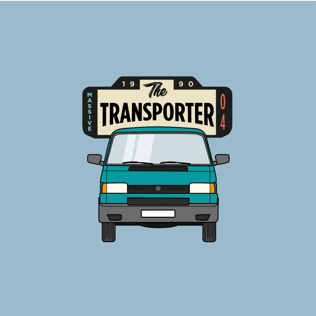04-transporter-07