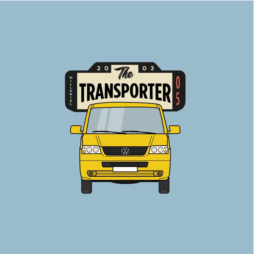 05-transporter-08