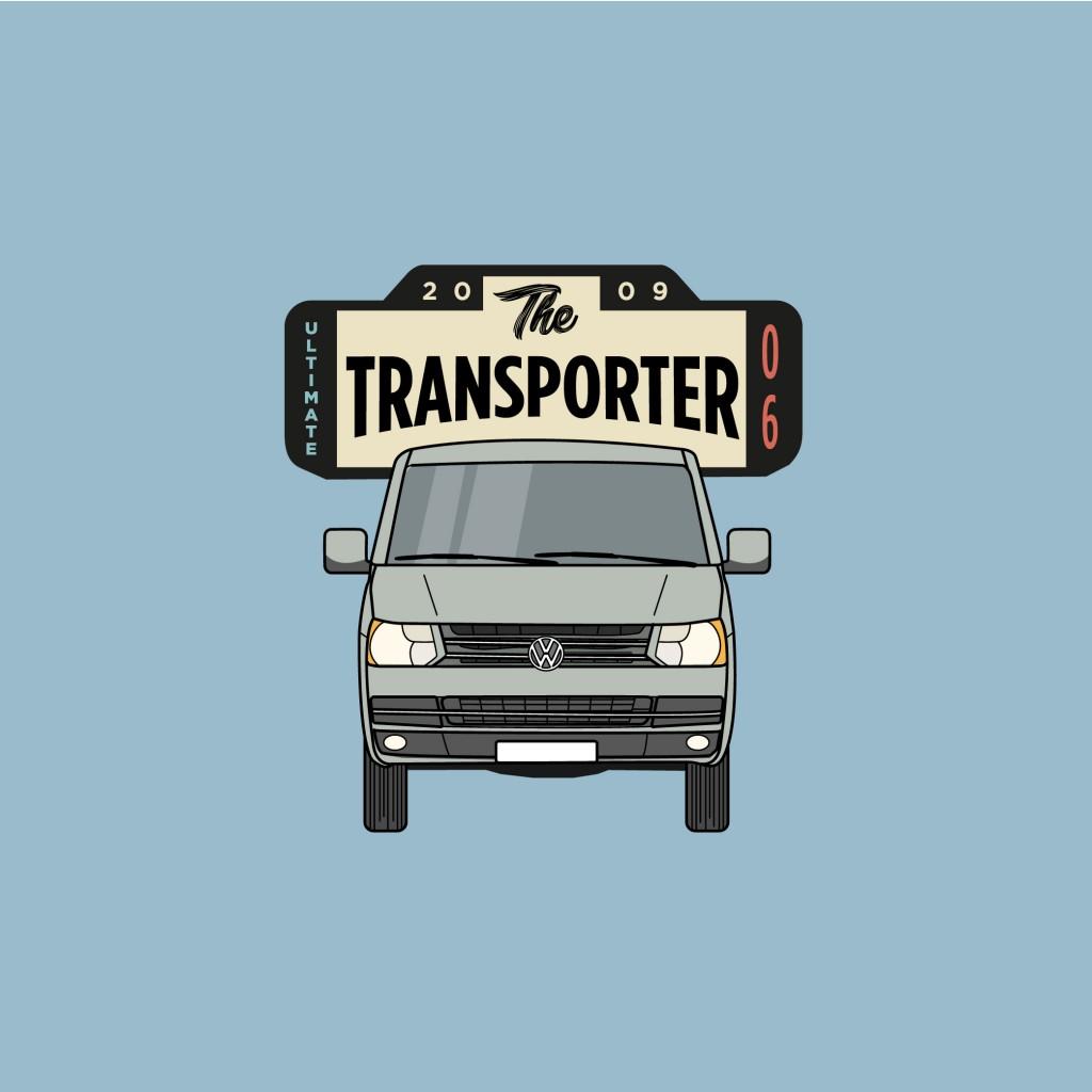 06-transporter-09