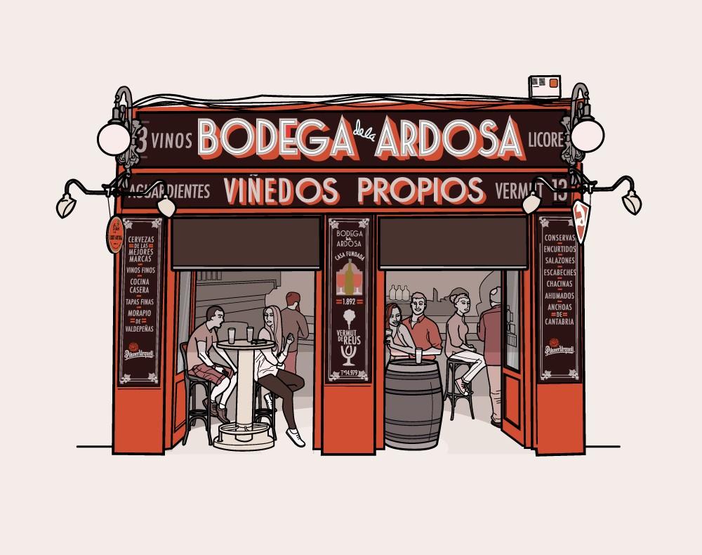 ARDOSA_V01