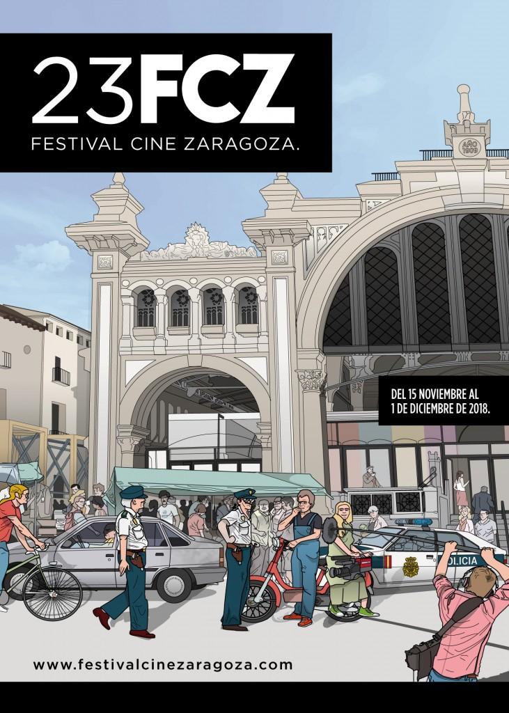 FCZGZ_23años