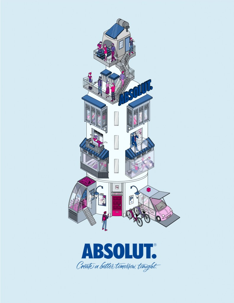 absolut-template---art-competition